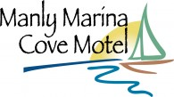 Manly Marina Cove Motel_Thick_Med